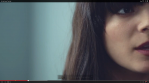 Screen Shot 2013-11-04 at 1.33.17 PM